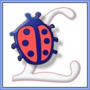 Ladybug Links